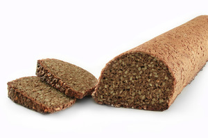 Chleb ziarnovita