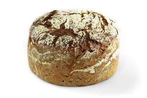 chleb z amarantusem