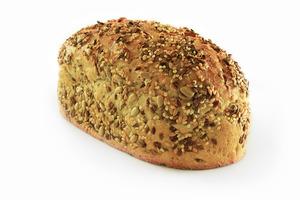 chleb rozmaitości