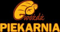 Logo Piekarnia Gwóźdź